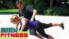 Fitness Egitim Videolari, Egzersizler, Hareketler