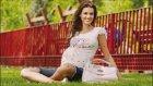 Hamileliği Yaz Mevsimine Denk Gelenler