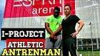 Kondisyon Antrenman, Atletik, çabukluk, -  En Hızlı ve Fazla Kalori Yaktıran Çalışma HIIT