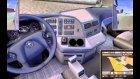 Otobüs Simulasyon Oyunları