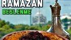 Ramazan icin beslenme yemek programı, Vücut geliştirme, Fitness, Spor