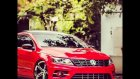 Volkswagen Passat Tuning Modifiye - Vw Garage CC
