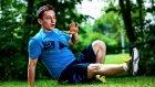 Yoga, Pilates, Antrenman, Animal Primal, Flow Temel Egzersizler, Hareketler