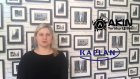 ## Kaplan Dil Okulları - Gosia ERCAN - Sürmeli Otel YDS Kampında ##