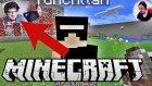 3'lü Facecam  | Minecraft Türkçe Survival Multiplayer | Bölüm 58