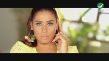 Huda Saad - Al Resala