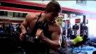 Jeff Seıd Arm Workout -Kol Antrenmanı