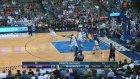 NBA'de gecenin en iyi 5 hareketi (22 Ekim 2015)