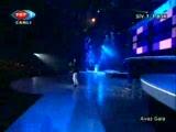 Gülümse Kaderine Trt Avaz Tv Gala Performansı