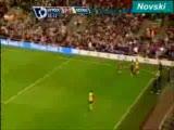 Liverpol Arsenal