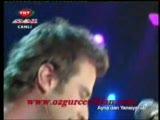 Özgür Çevik - Trt Avaz2