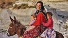 Asik Yoksuli Iki Keklik Seke Seke köyüm keçili müzik paylasşım