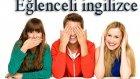 Eğlenceli ingilizce öğrenme yolları-zevkli ingilizce