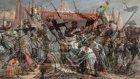 Hristiyanların Çocuk Katliamı Çocuk Haçlı Seferleri