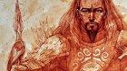 Hun İmparatoru Attila Hakkında İLGİNÇ Bilgiler