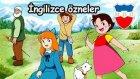 İngilizce özneler-ingilizce kişiler-kolay ingilizce öğren