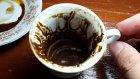 Kahve Falı Ve Kahvenin Tarihi Hakkında İLGİNÇ Bilgiler