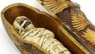 Mumyalama İşlemi Ve Mumyalar Hakkında İLGİNÇ Bilgiler