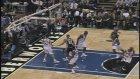 Tim Duncan'ın kariyerindeki ilk 20 sayılık performansı