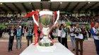 Ziraat Türkiye Kupası 3 Eleme Turu kuraları çekildi
