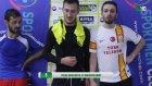 Ahmet - Mustafa - Tolga - Fc ManiacsArny / ESKİŞEHİR / iddaa Rakipbul Ligi Kapanış Sezonu 2015