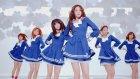 Apink - NoNoNo (Japanese Ver) Dance Ver (MV)