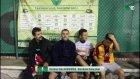 Börekçim Game Over - Ateş gücü röportaj / ANKARA / İddaa Rakipbul Ligi Kapanış Sezonu 2015