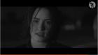 Demi Lovato ft. Sirah - Waitin for You