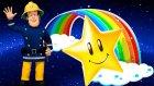 İtfaiyeci Sam Twinkle Twinkle Little Star Şarkısı