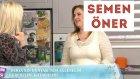 Mozaik Pasta | Semen Öner Yemek Tarifleri