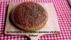 Pasta Keki İple Nasıl Kesilir
