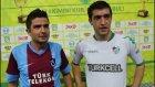 Şenol Soğutma- F.C Ergenekon/TEKİRDAĞ/iddaa Rakipbul Ligi Kapanış Sezonu 2015