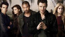 The Originals 3. Sezon 4. Bölüm Fragmanı