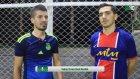 yenişehir-realmardin maçın röportajı