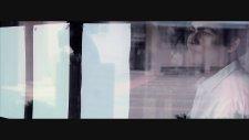 Yiğithan Ve Grubu - Tanıtım Filmi