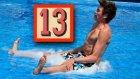 13 Fotoğraflı Şaşırtan Bilgi