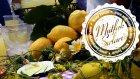 Alaçatı Ot Festivali 2015 - Mutfak Sırları