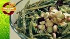 Börülce Salatası Tarifi
