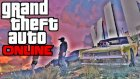 Çaça Araçlar Çaça Modifiye | GTA 5 Türkçe Online Multiplayer | Bölüm 49