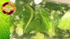 Cibes Salatası Tarifi