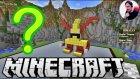 Doktor Bu Ne? | Minecraft Türkçe Master Builders | Bölüm 32
