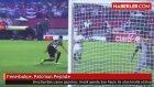 Fenerbahçe, Pato'nun Peşinde
