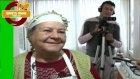 HürriyetTV - Sanal alemin son fenomeni 73 yaşındaki Saniye Anne