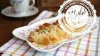 Kolay Şöbiyet Tatlısı Tarifi - Mutfak Sırları