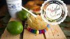 Limon Reçeli Tarifi - Mutfak Sırları