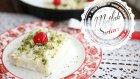 Muhallebili Güllaç Tarifi - Mutfak Sırları