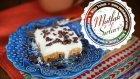 Muhallebili Kemalpaşa Tatlısı Tarifi - Mutfak Sırları