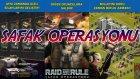 Raid And Rule (Şafak Operasyonu!) - Mobil Oyun - IOS İçin!
