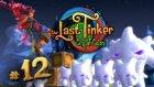 The Last Tinker: City of Colors - 12.Bölüm - Kraken'i Salın