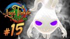 The Last Tinker: City of Colors - 15.Bölüm [Final] - Son Sınav